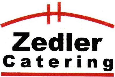 zedler-catering.de